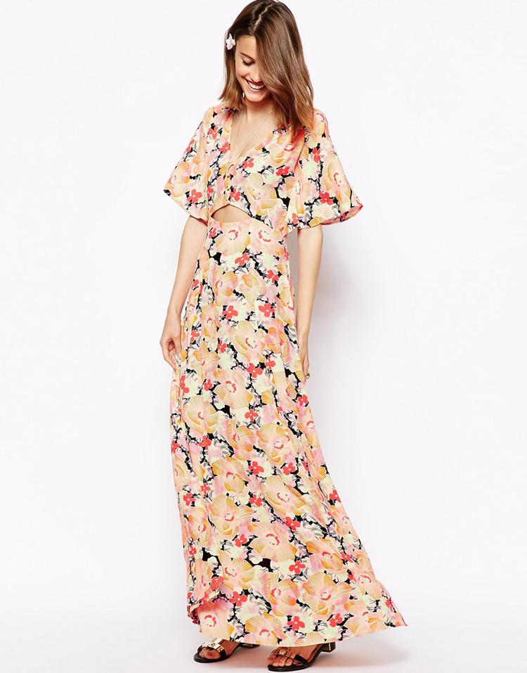 vestido_de_flores-asos-stylelovely