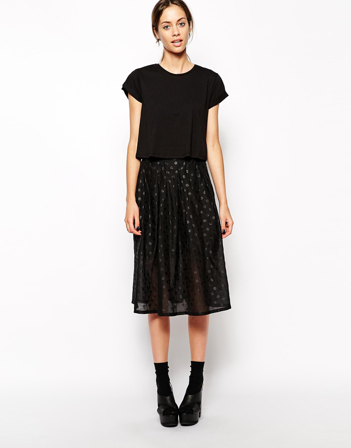 falda-lunares-asos