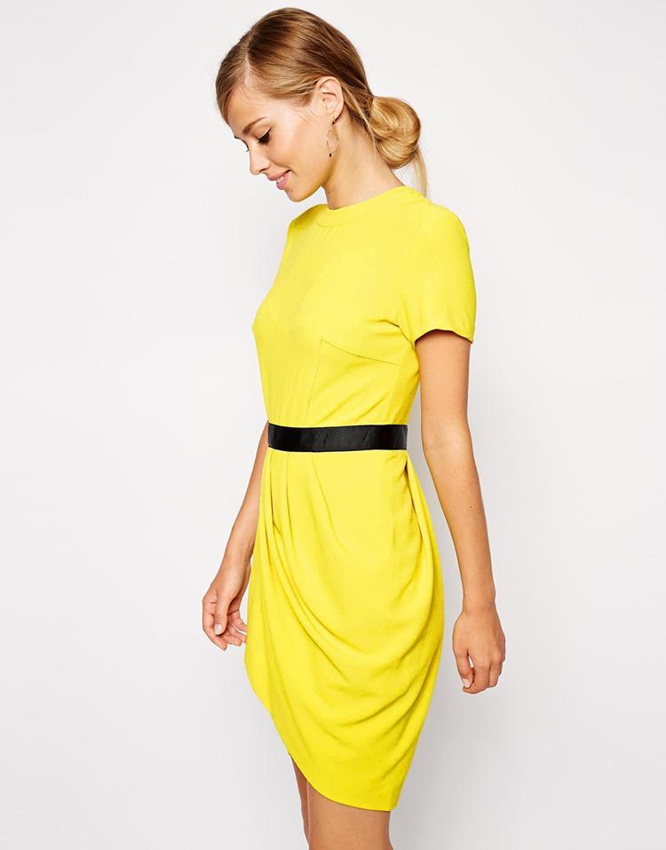 vestido-boda-invitada-amarillo