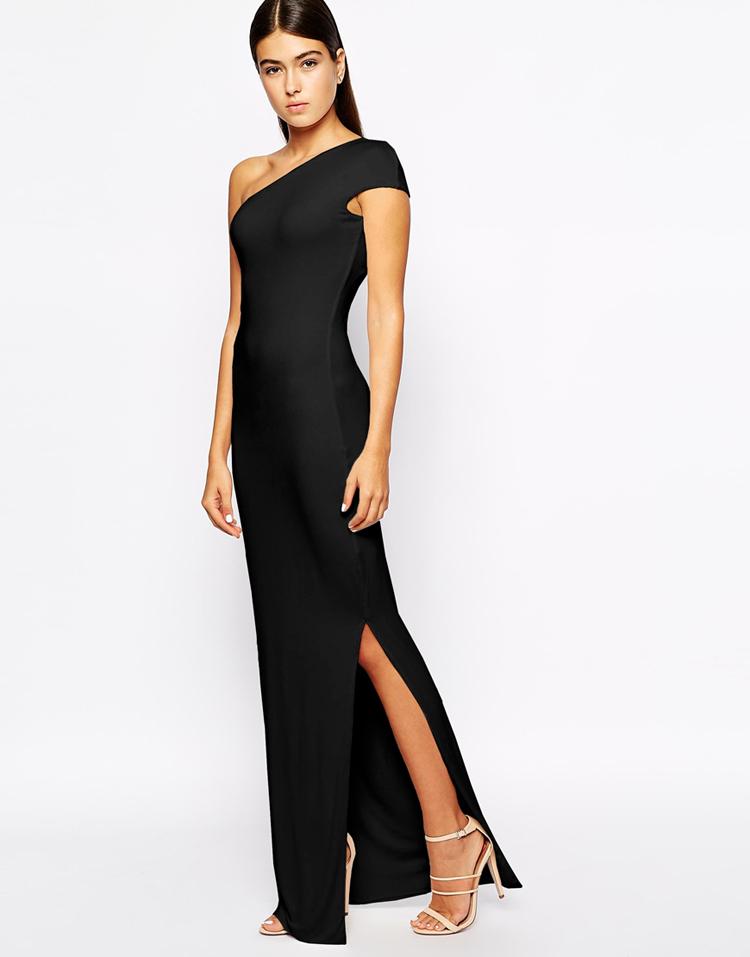 Invitadas Bodas Online Categoría AsosBlog De Para Vestidos Moda Sin H9DbWeEY2I