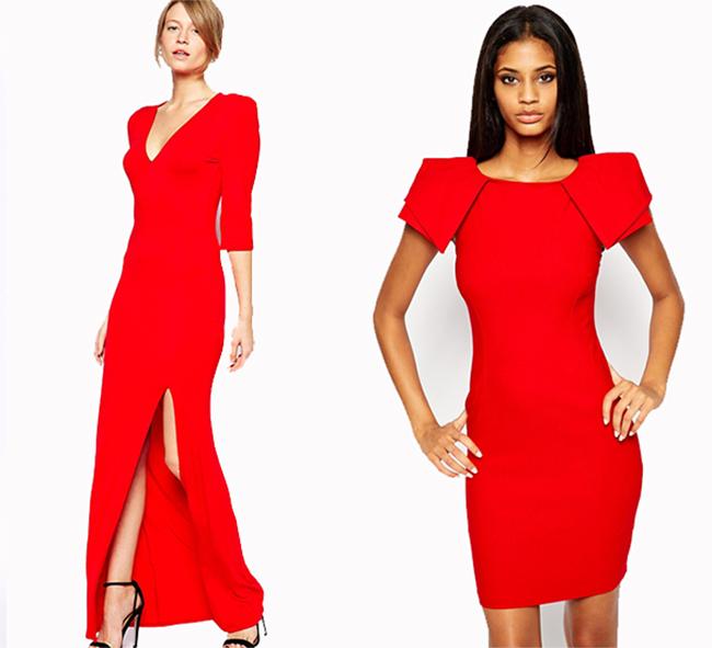 vestidos-fiesta-rojos