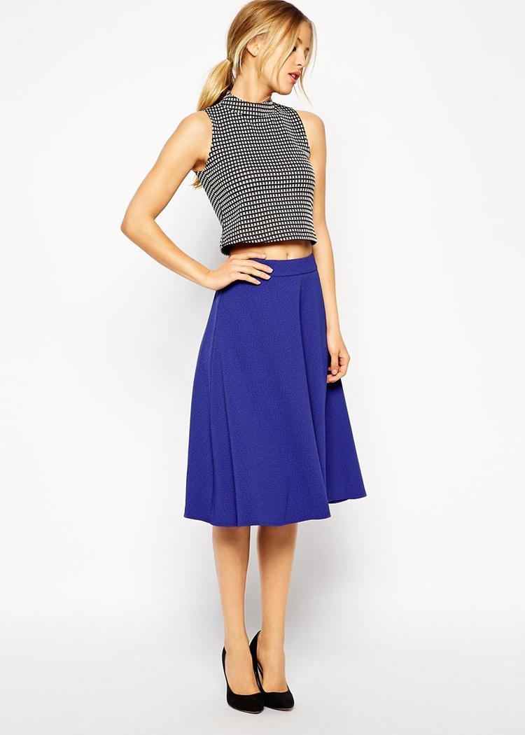 falda-azul_klein-asos