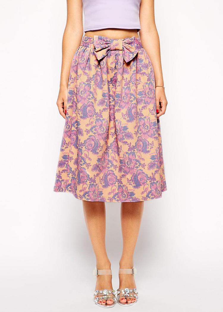 falda-flores-asos