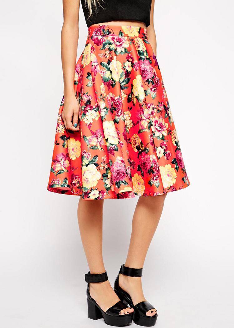 falda-flores-midi-asos