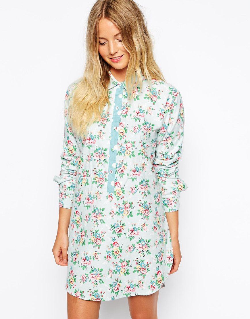 Pijamas molones-1127-asos