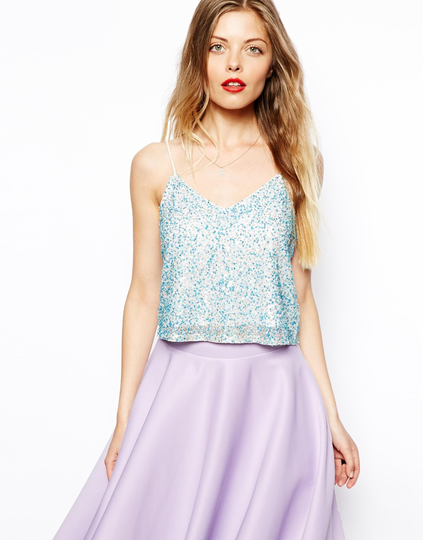 Party looks-1217-asos