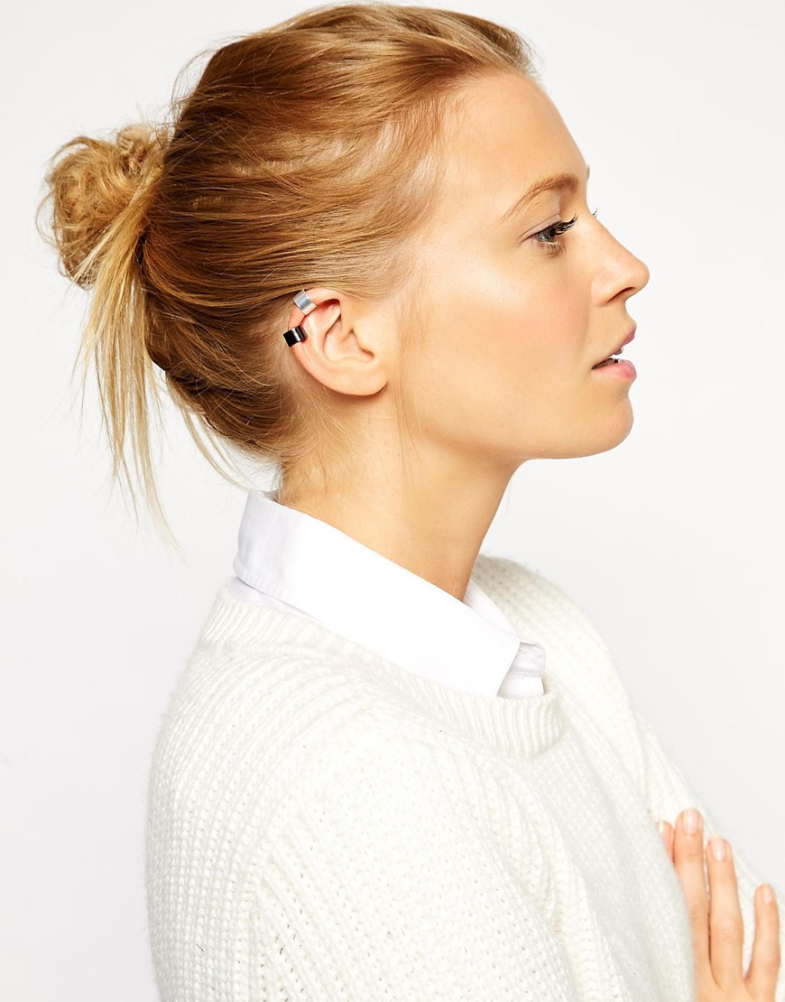 En busca del earcuff perfecto-1156-asos
