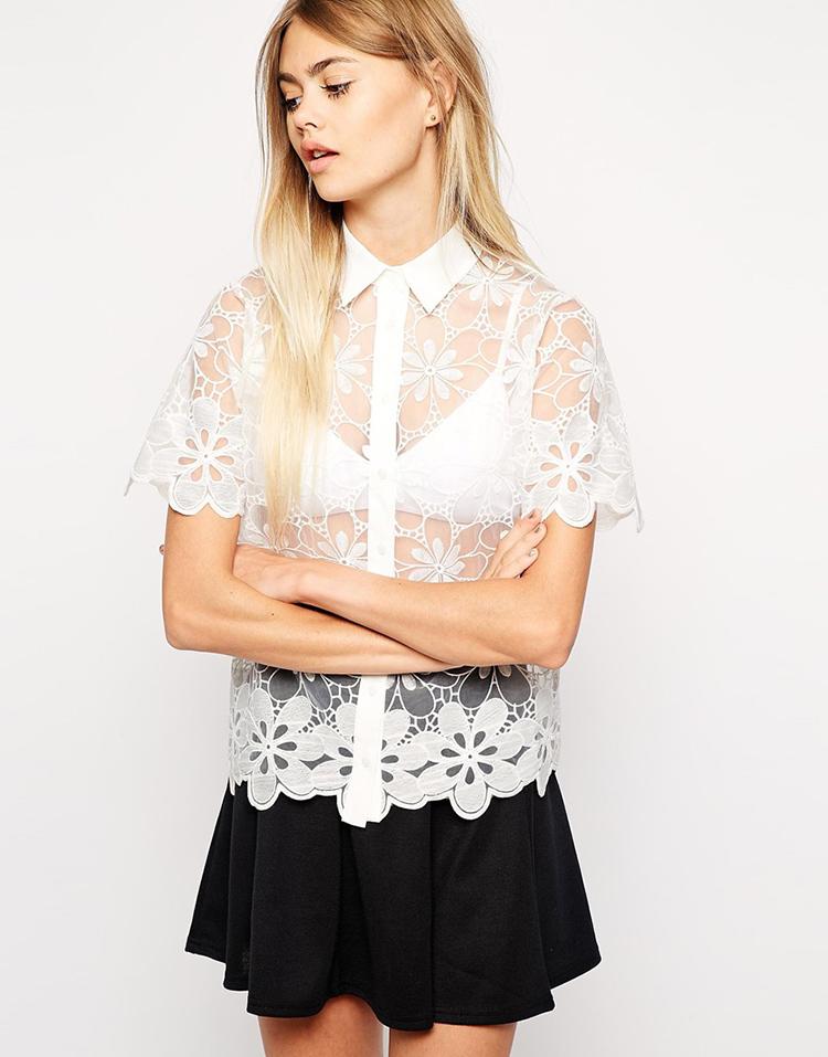 camisa-transparente-asos-sisterjane