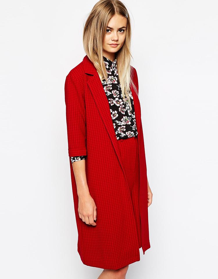 conjunto-abrigo-camia-pantalon-asos-sisterjane