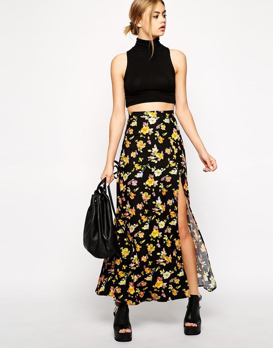 Nuestras faldas favoritas-Blog de Asos-1294-asos