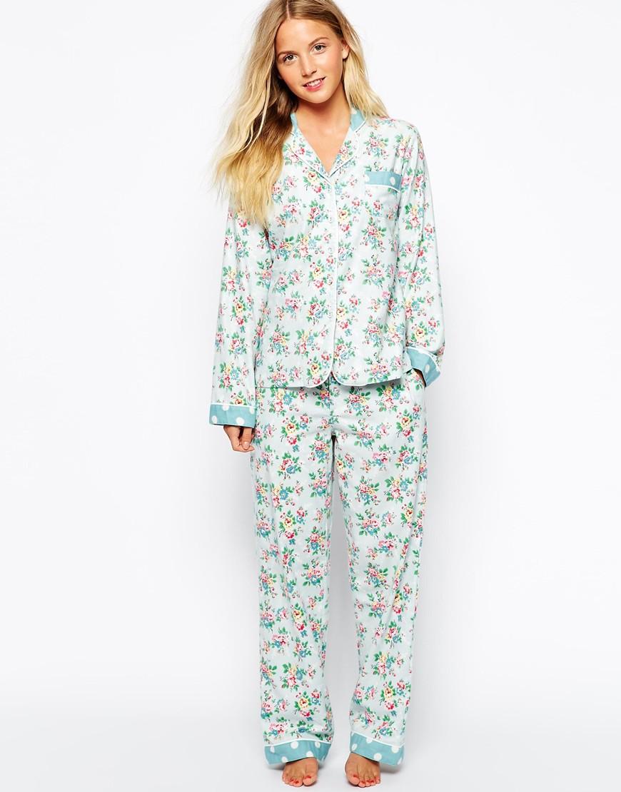 Pijamas de otoño-1229-asos