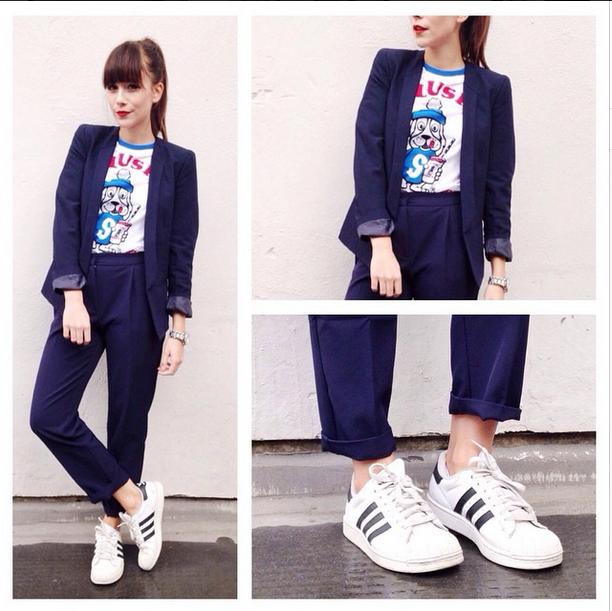 asos-megan-estilista-looks-camiseta_blanca_mensaje