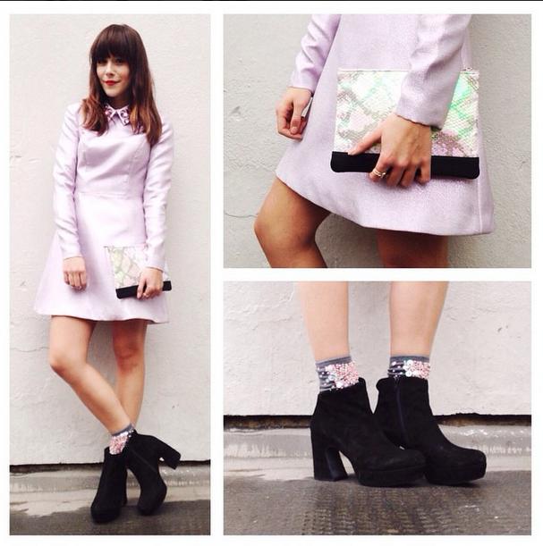 asos-megan-estilista-looks-vestido_rosa_pedreria
