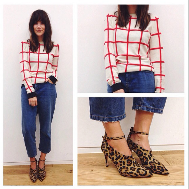 asos-megan-estilista-looks-zapatos_estampado_leopardo