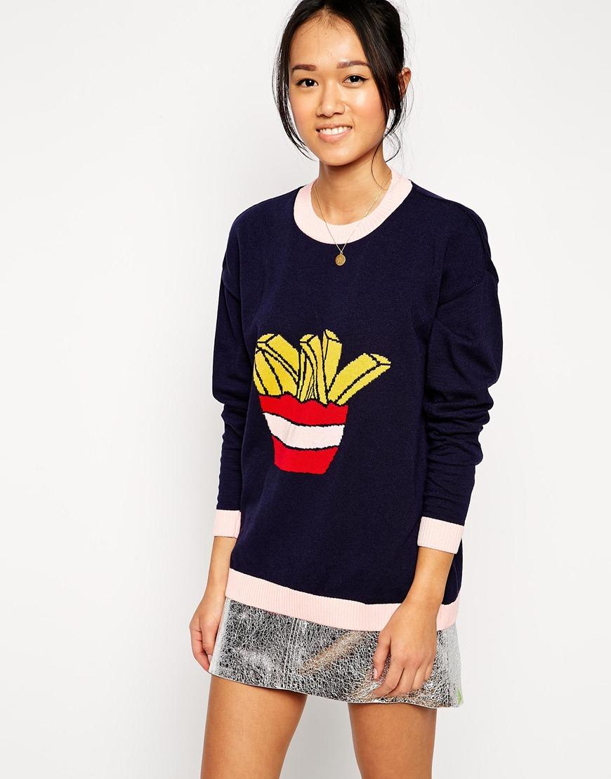 asos-tendencias-2014-jersey-patatas_fritas