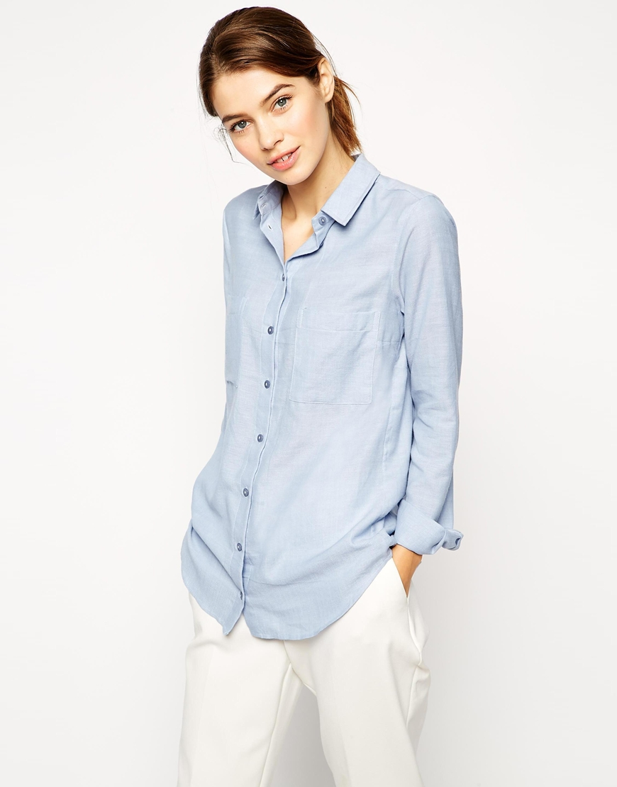 asos_camisa_azul_masculina