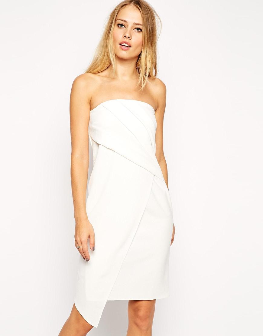 asos-blog-vestido-blanco-crepe