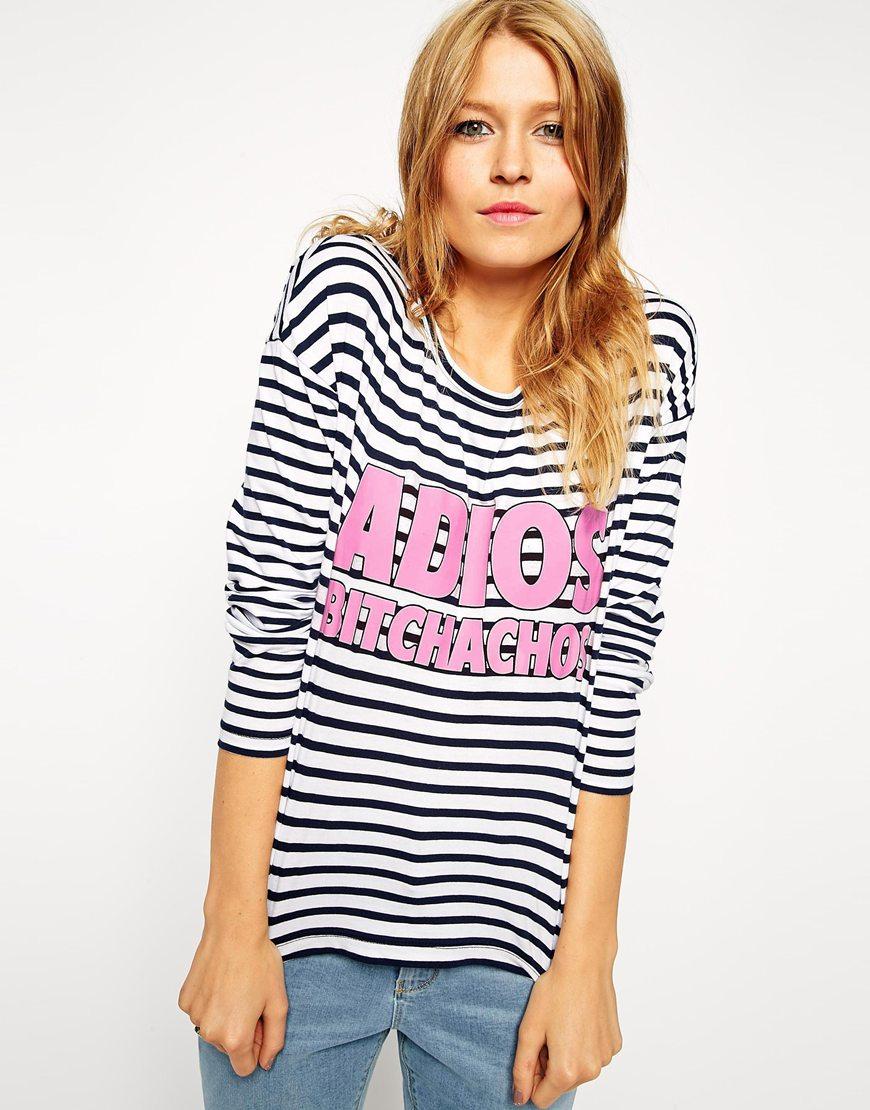 asos-camiseta-mensaje-rayas-blanco-negro-manga-larga