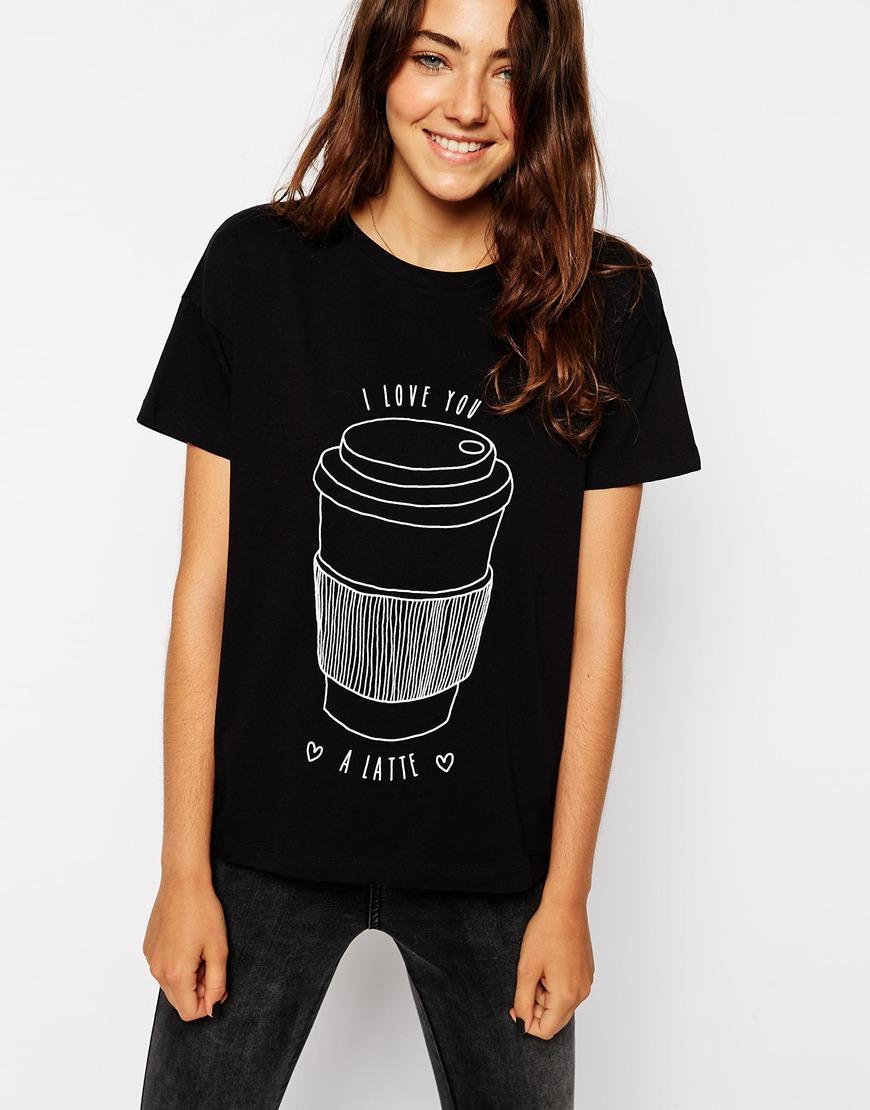 asos-invierno_2015-camiseta_negra