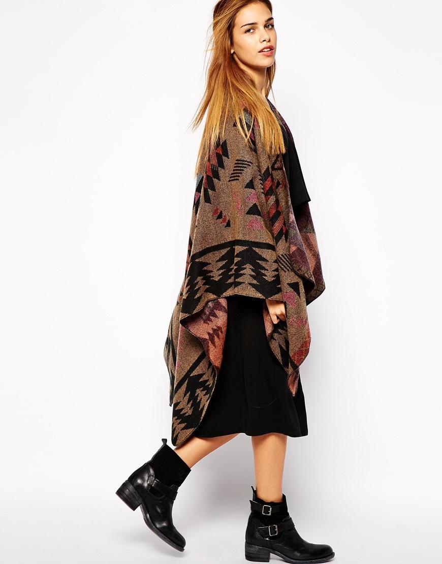 asos-marca-glamourous-capa-print-etnico
