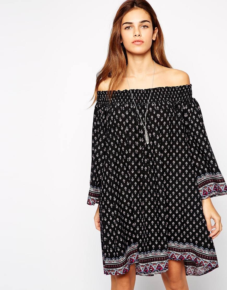 asos-marca-glamourous-vestido-camisola-hippy