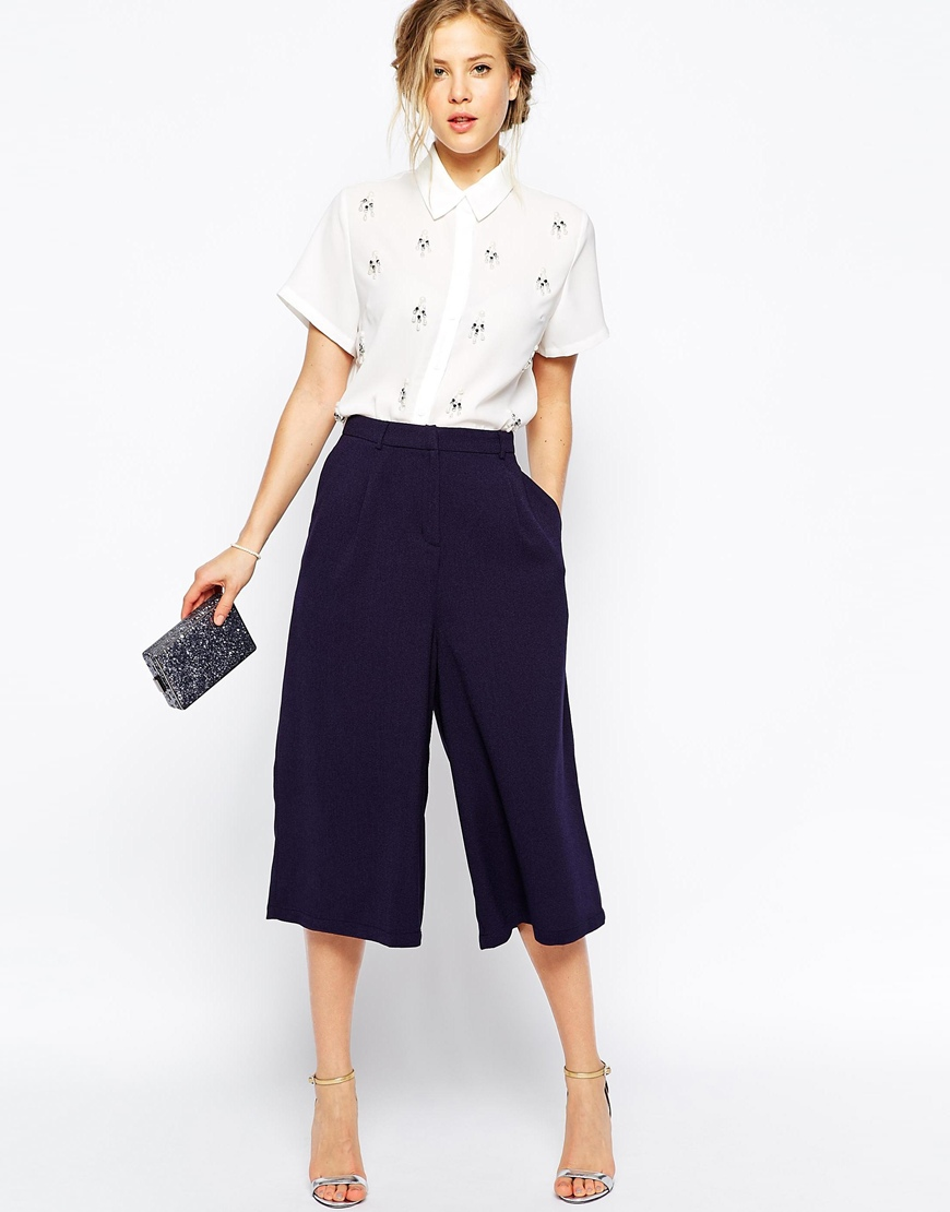 asos-novedades-pantalon-capri-marino