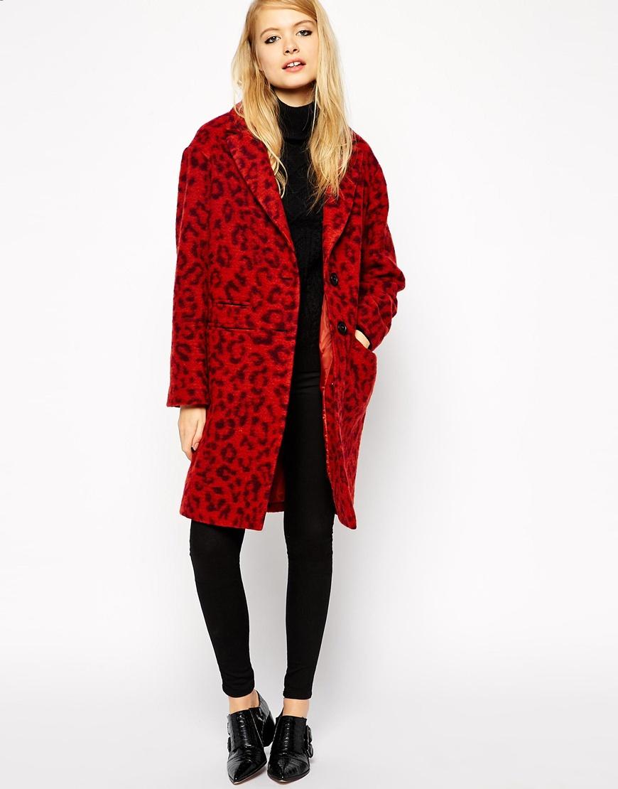 asos-rebajas-2015-abrigo-rojo-leopardo