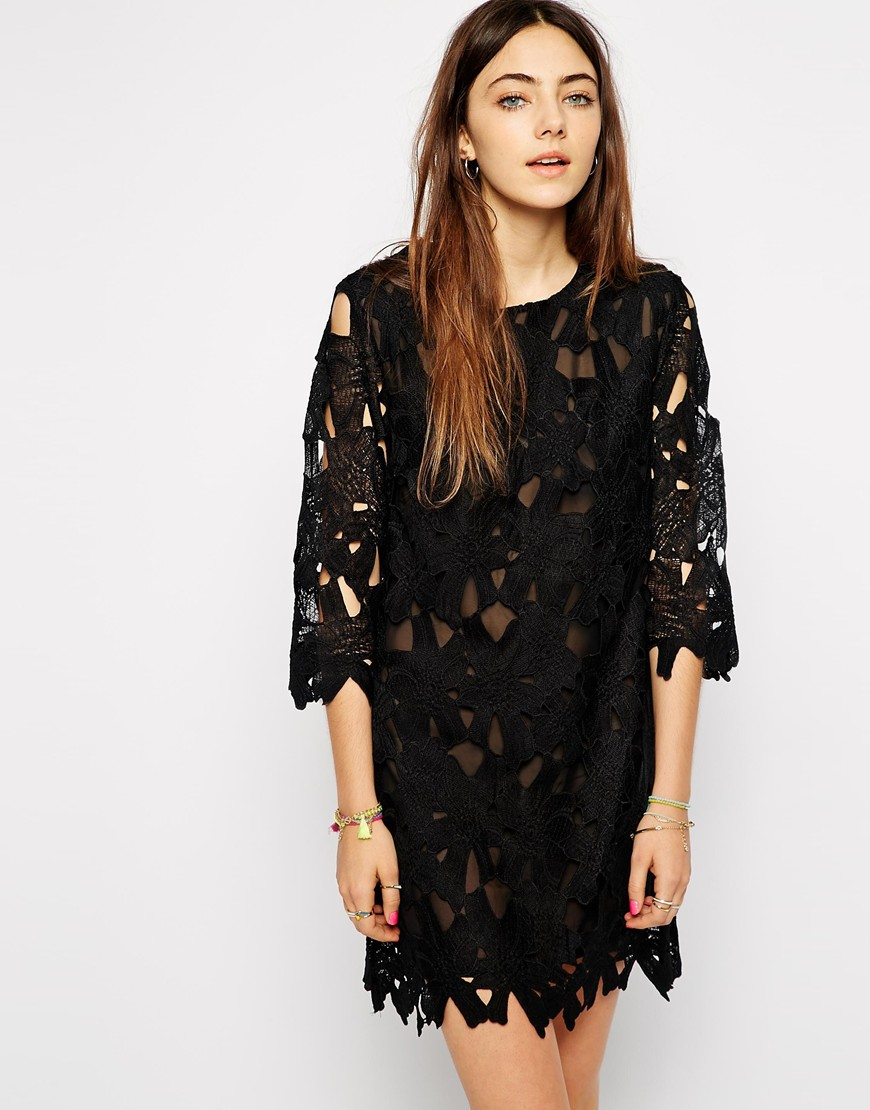 asos-vestido-native_rose-negro