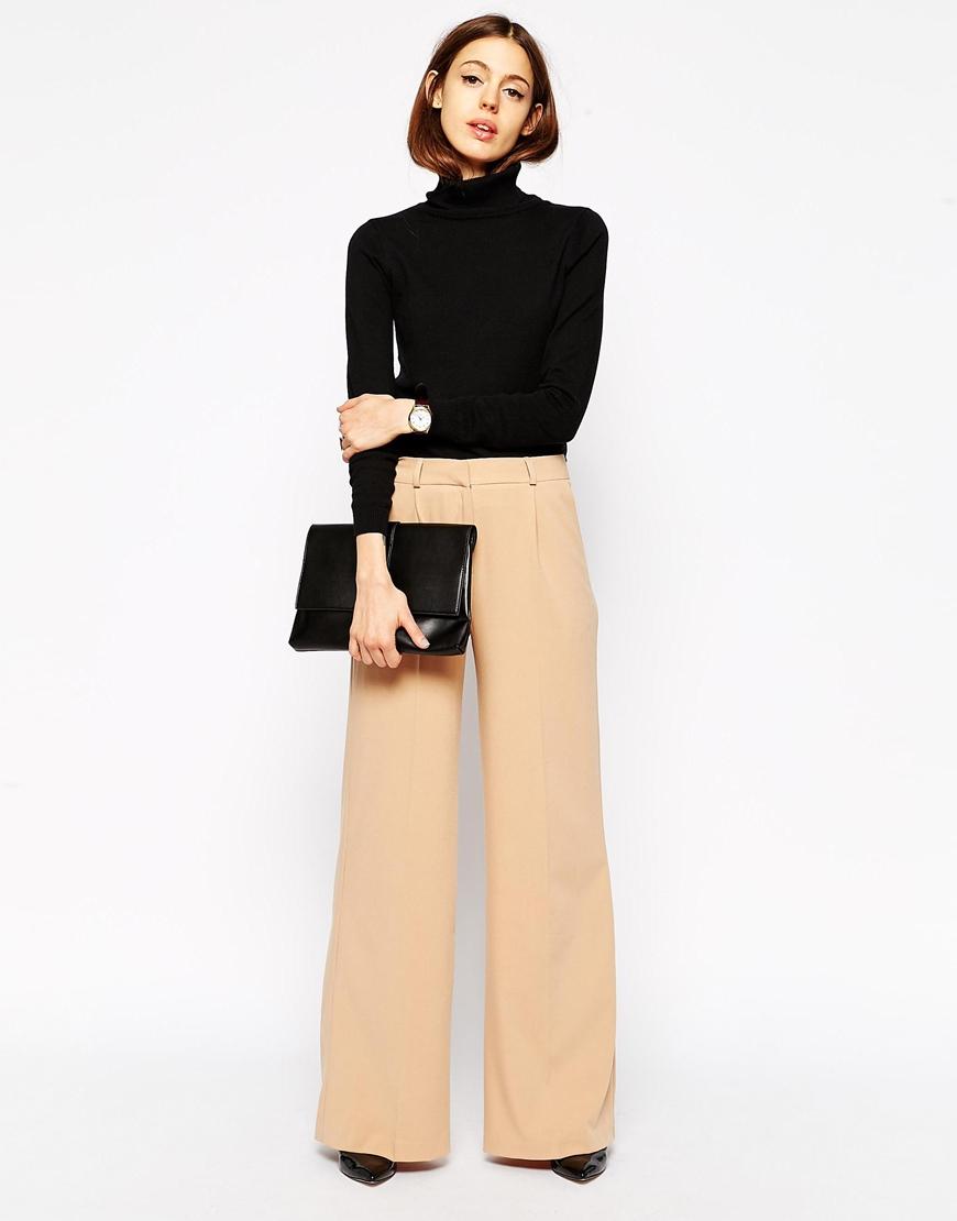 asos_invierno_2015-pantalones_crepe_beige