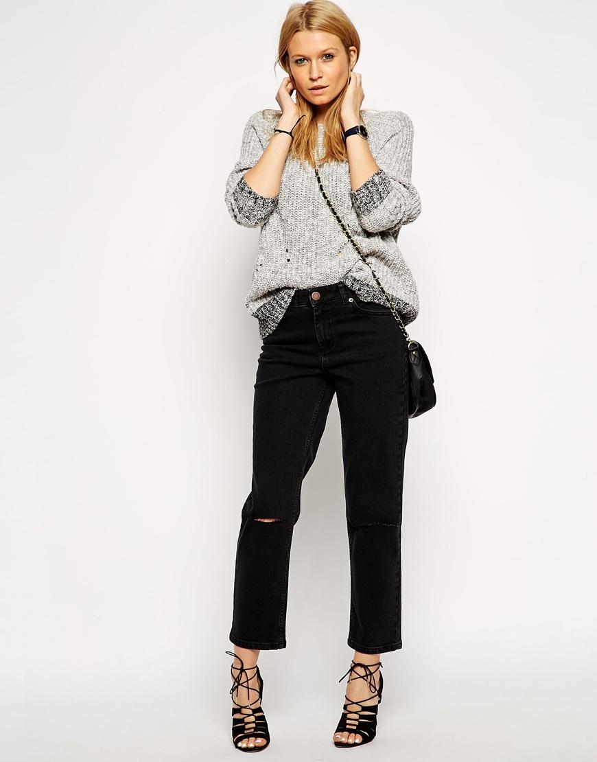 asos-jeans-pantalon_negro_rotos