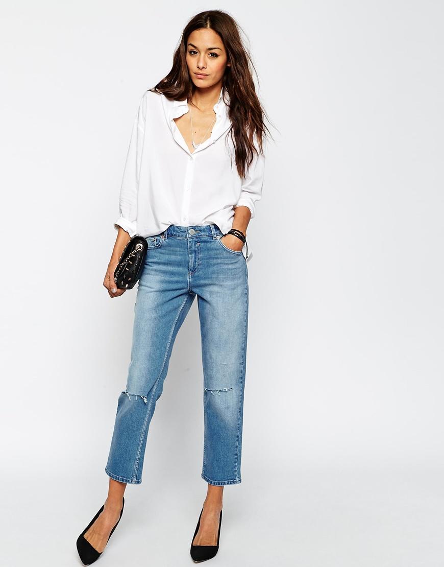 asos-jeans_girlfriend-azul-medio