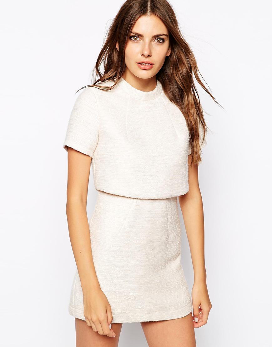 asos-lavish_alice-vestido