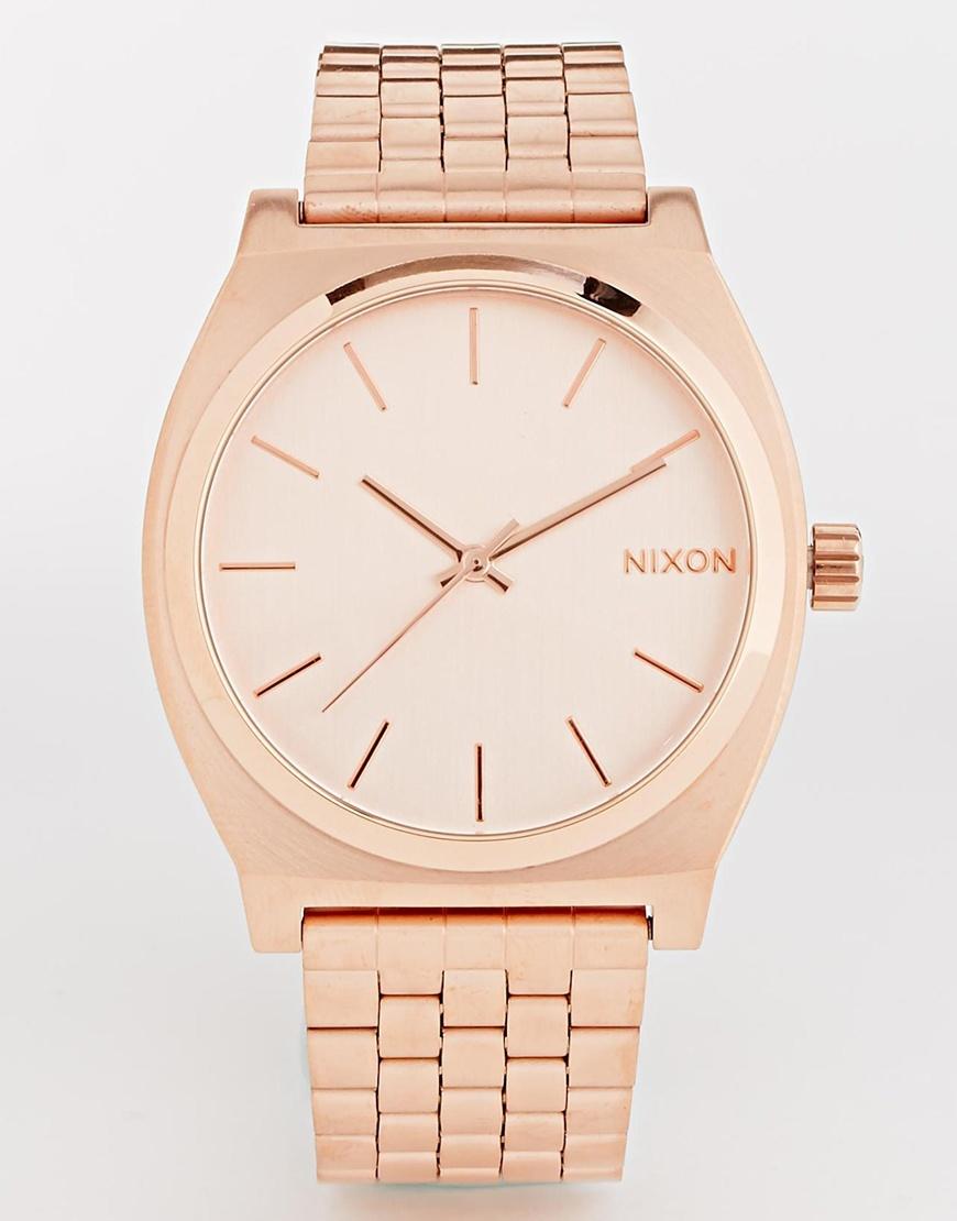 asos-nueva-coleccion-2015-reloj_nixon