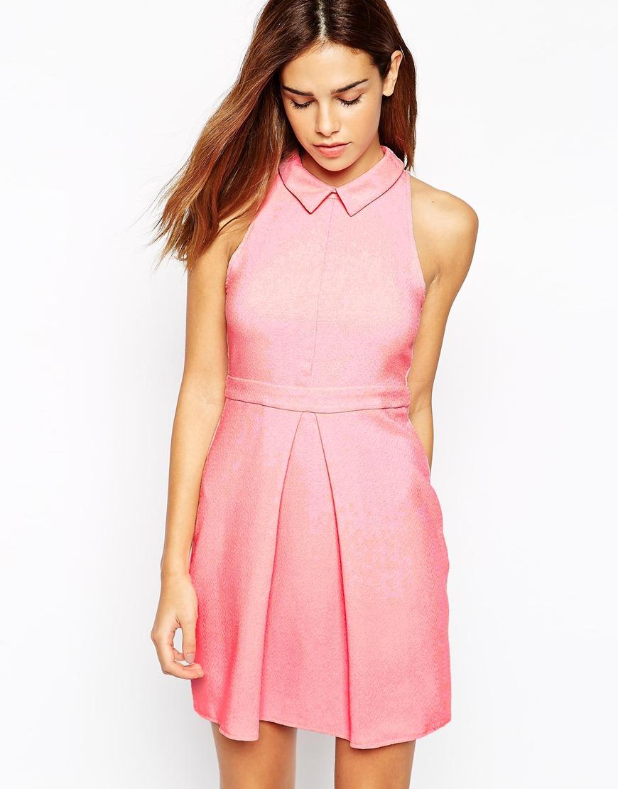 asos-oh_my_love-vestido_rosa