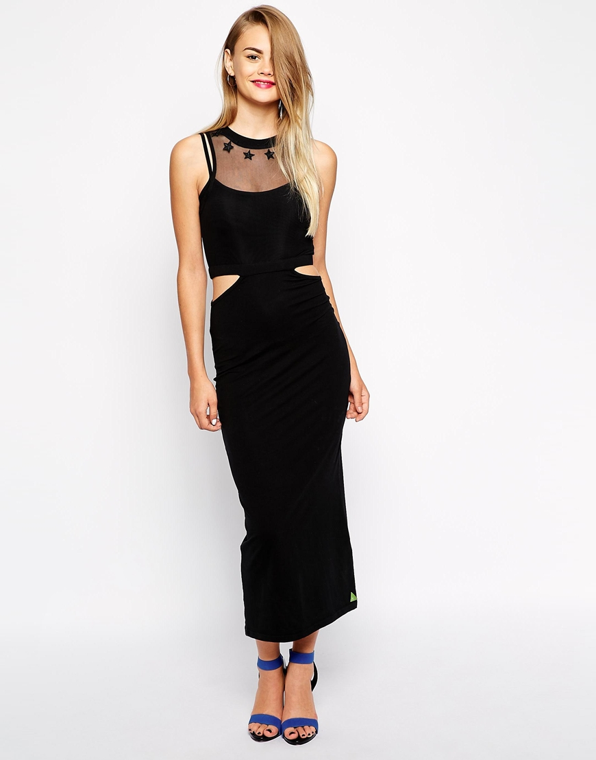 asos-pipa_lynn-vestido_negro