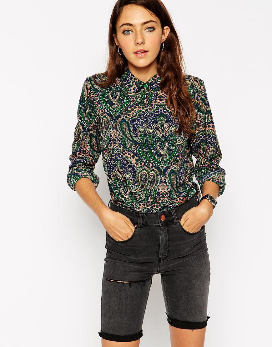 asos-primavera_2015-camisa-estampado-cashmere