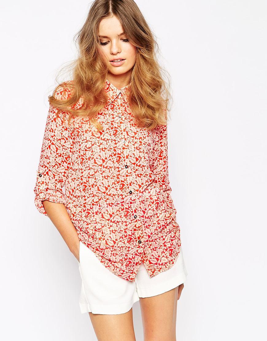 asos-primavera_2015-camisa_estampado_floral
