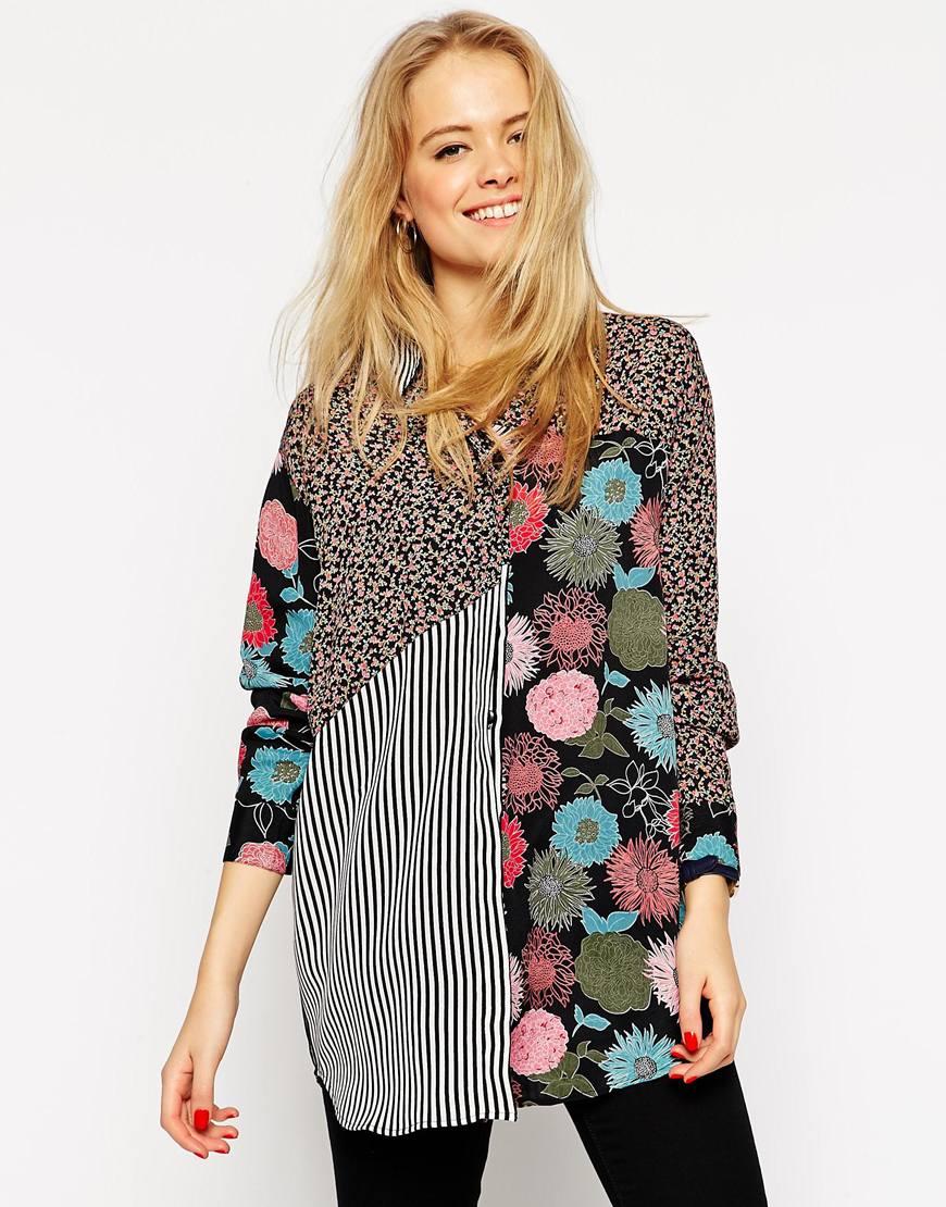 asos-primavera_2015-camisa_rayas_flores