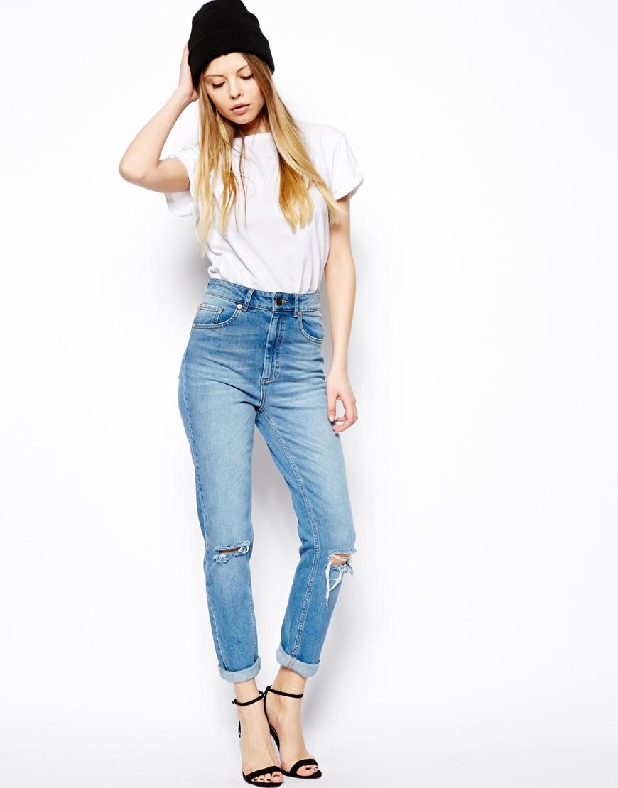 asos-primavera_2015-jeans-mom_jeans