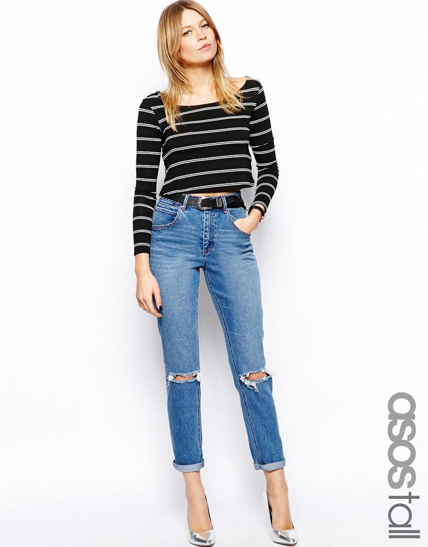 asos-primavera_2015-jeans