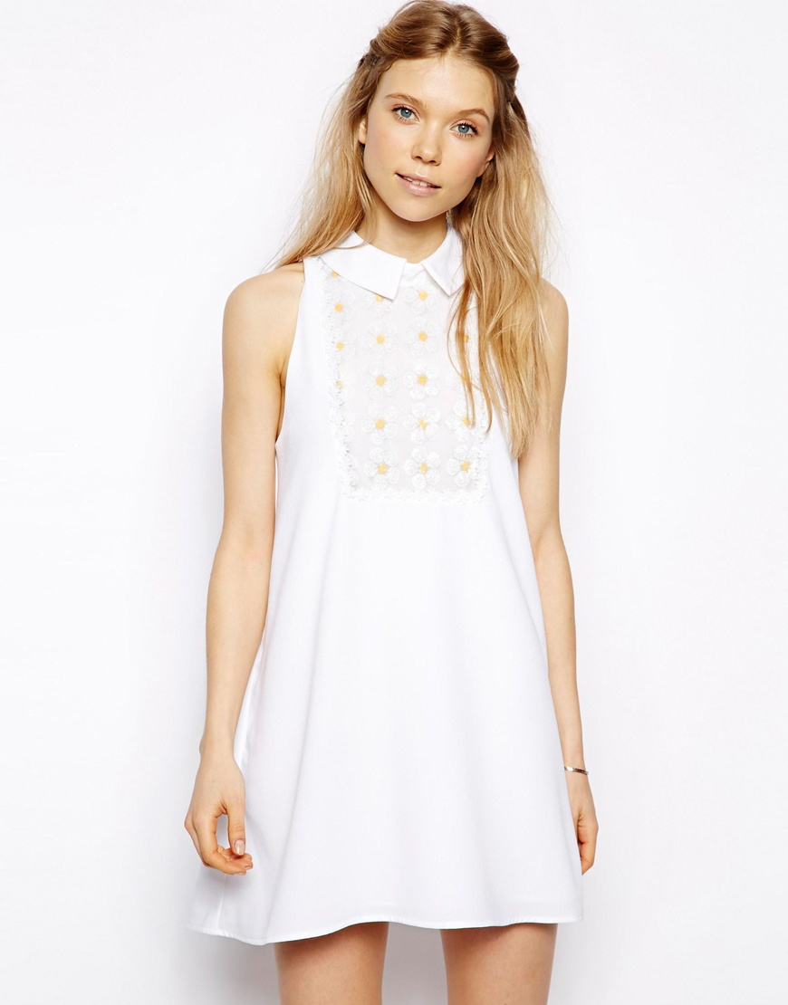 asos-the_little_white_lies-minivestido_blanco