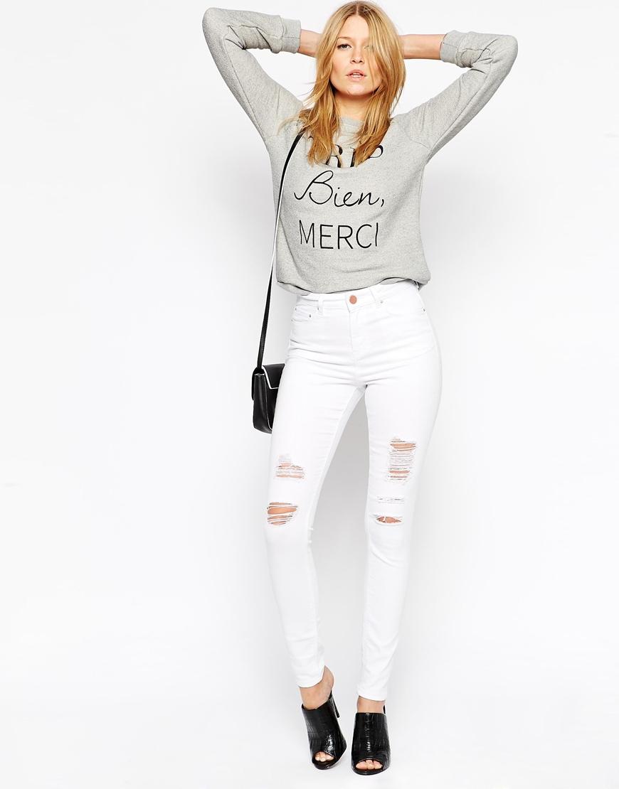 asos-novedades-jeans_pitillo_blanco