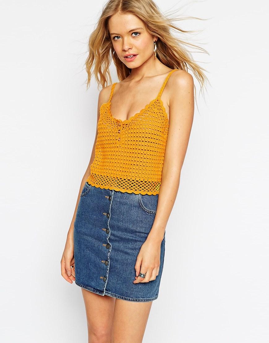 asos-novedades-primavera_2015-top_crochet-amarillo