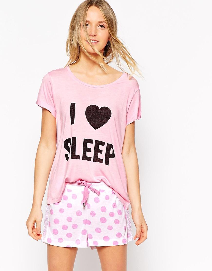 asos-primavera-2015-pijama.rosa