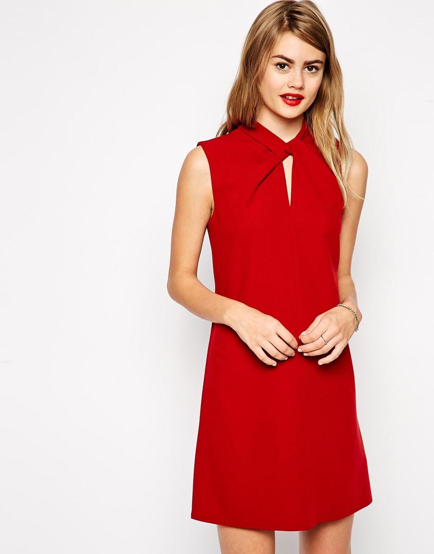 asos-primavera-2015-promocion-vestido_rojo
