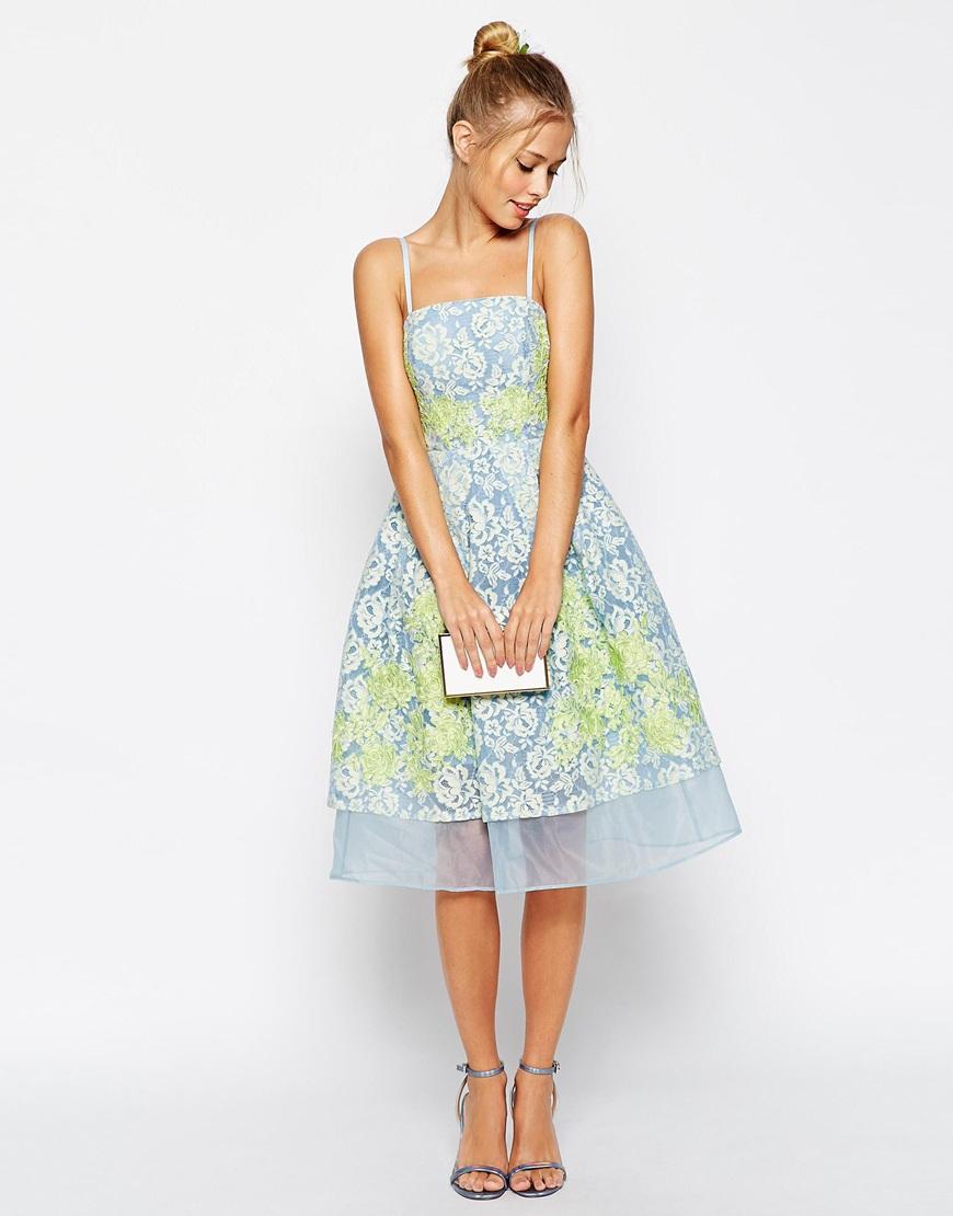 Vestidos de invitada - Asos-1712-asos