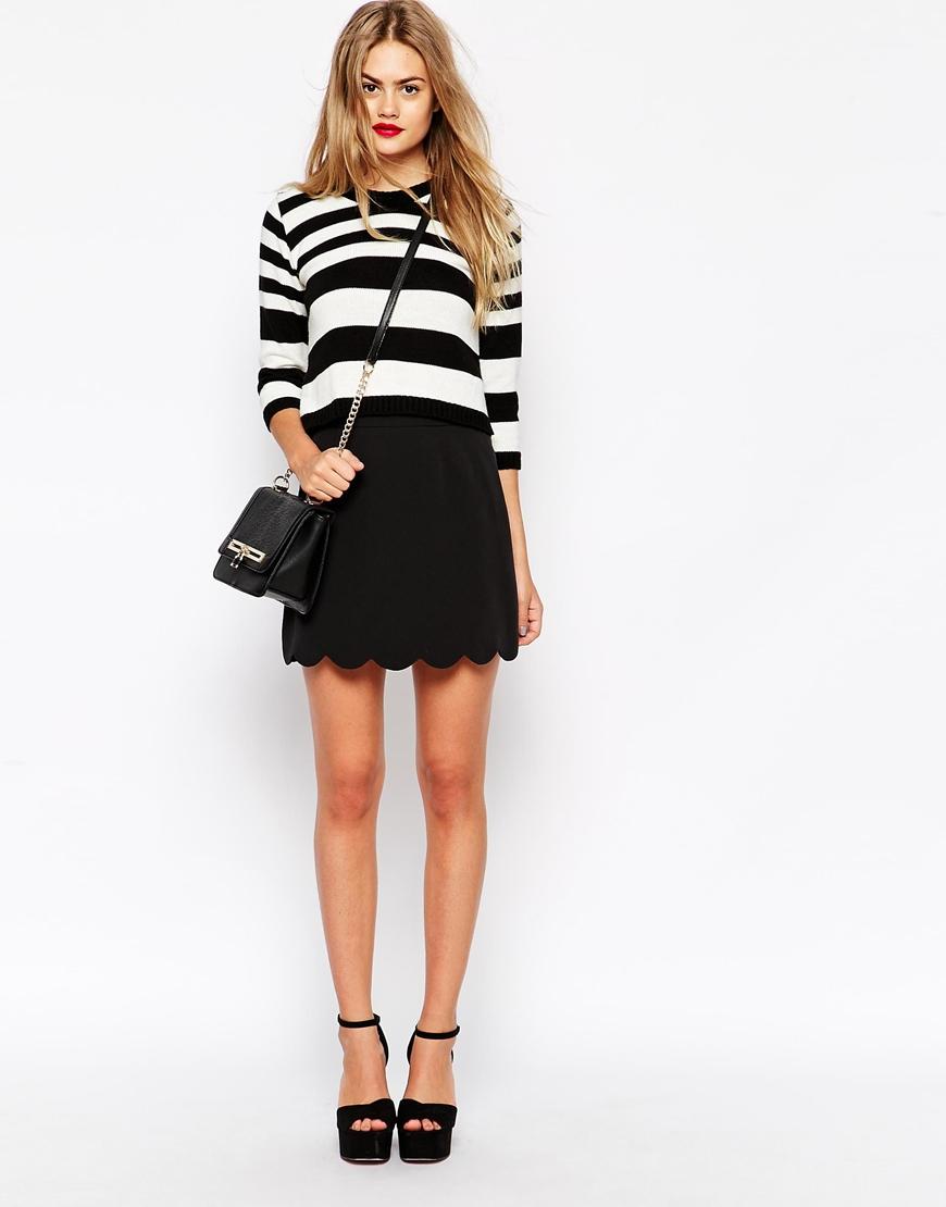 asos-primavera_2015-minifalda_negra_festoneado
