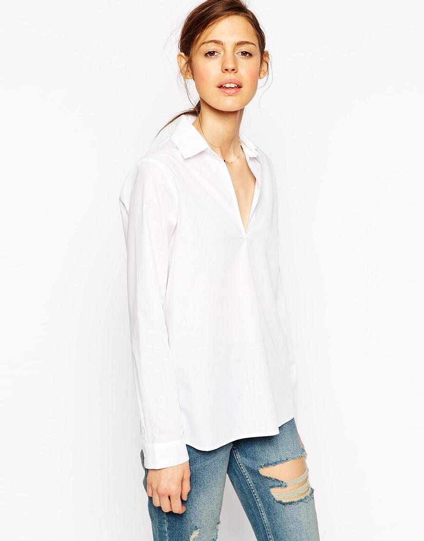 asos-primavera_2015-novedades-camisa_blanca_overseize