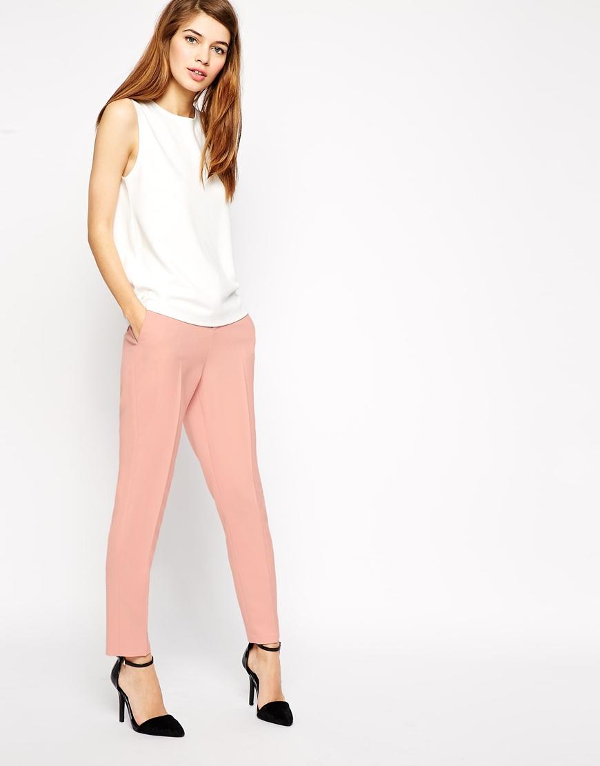 asos-primavera_2015-pantalon_rosa_pinzas