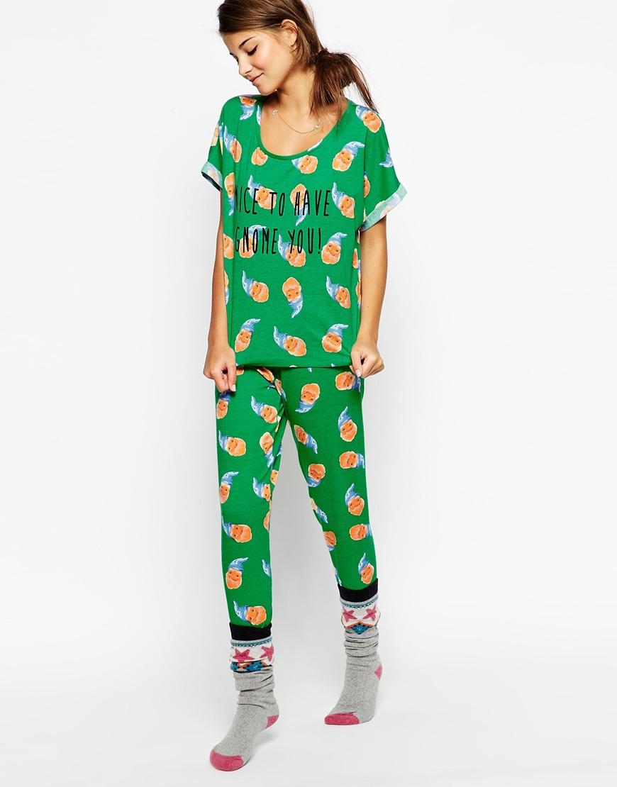 asos-primavera_2015-pijamas_cool-gnomos